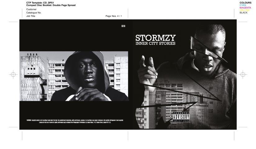 Stormzy