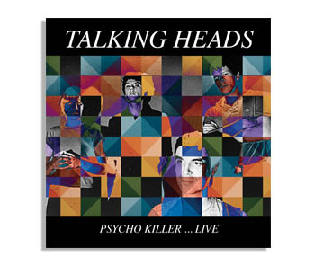 TalkingHeads_thumb