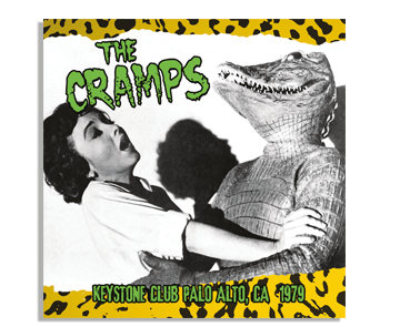 Cramps_thumb