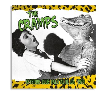 Cramps_thumb