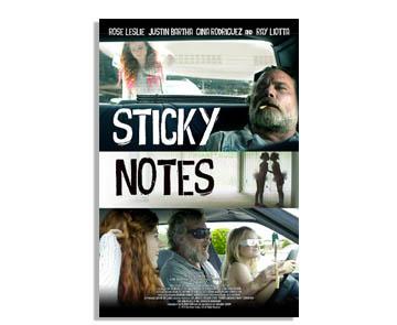 Sticky_thumb