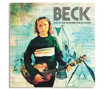 Beck_thumb