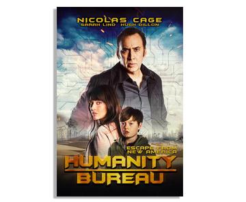 Humanity_thumb