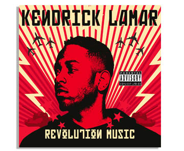 Kendrick_thumb