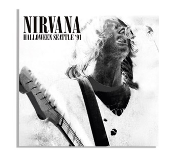 Nirvana_thumb