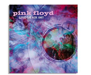 PinkFloyd_thumb