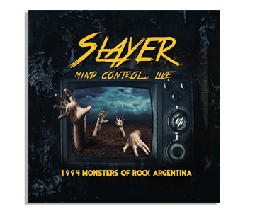 Slayer_thumb