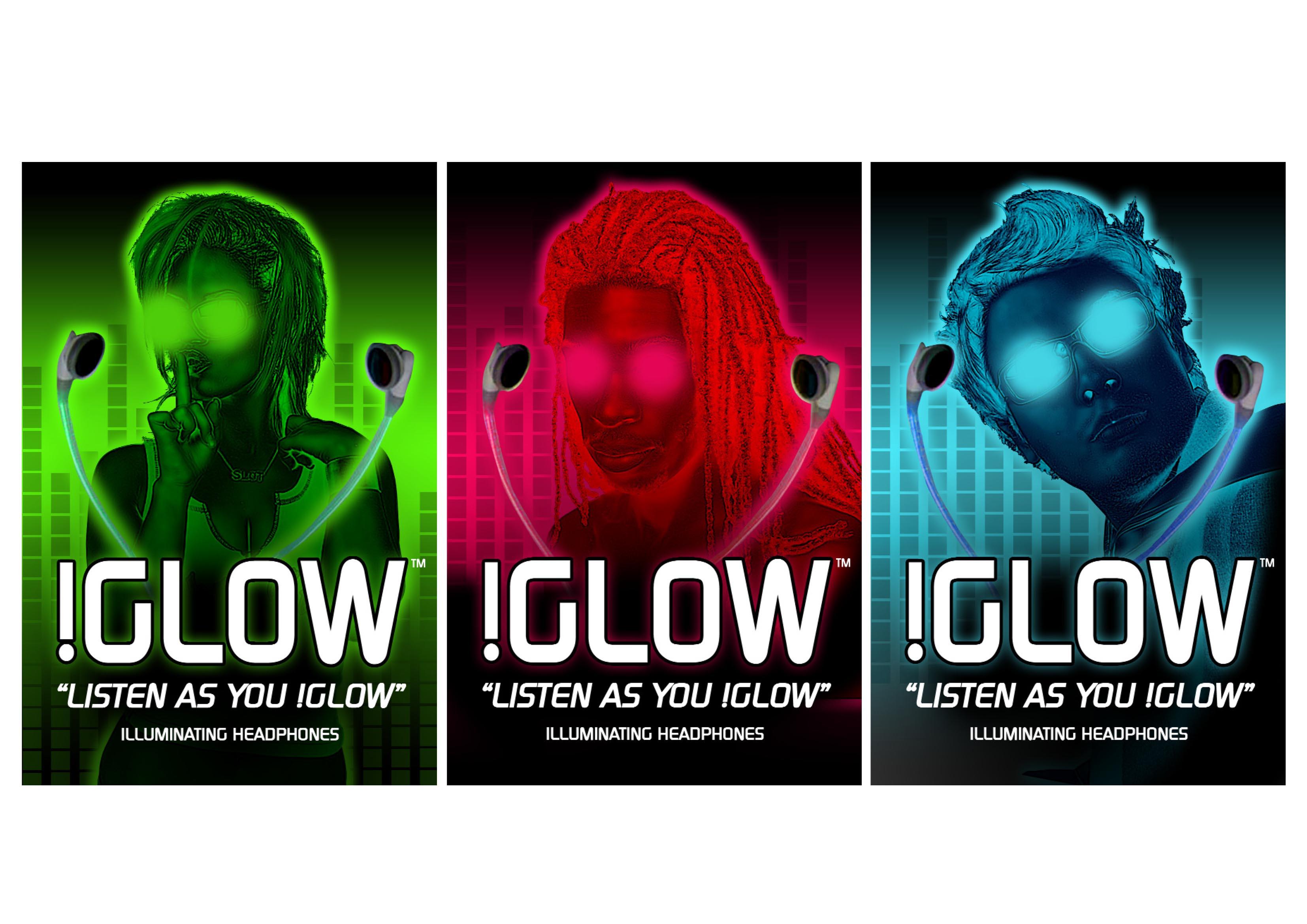 iGlow Marketing
