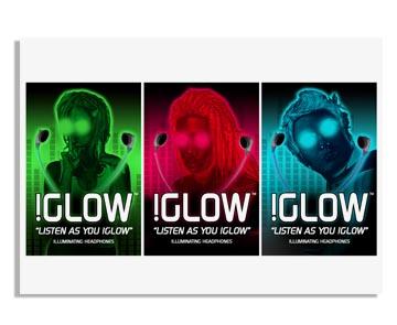 iGlow_Thumb